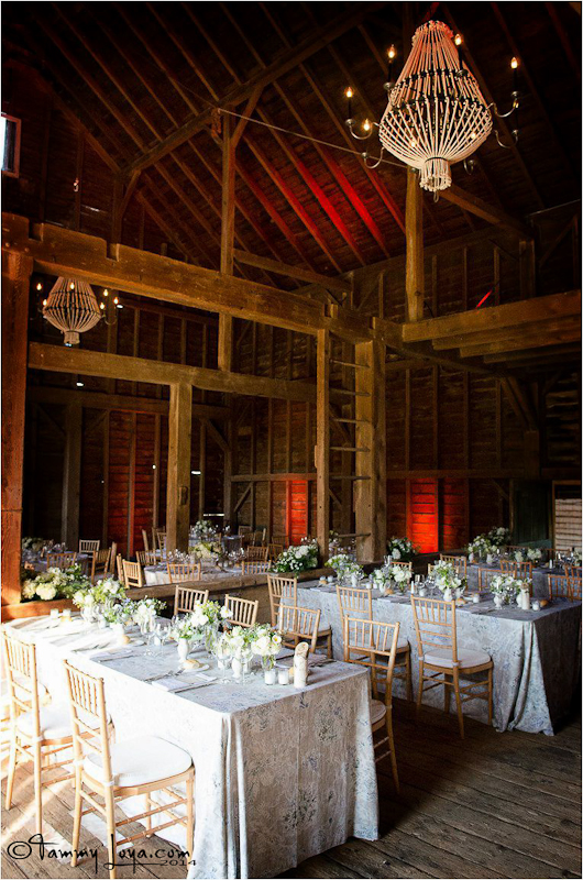 Our Facilities Include Multiple Farmhouses That Can Accommodate The Bridal Party And Special Guests Each Farmhouse Has Been Recently Updated To
